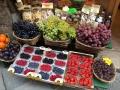 IMG_0475 Italian Fruit Stand