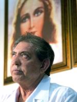 John of God, Brazil