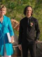 Weddings Facilitated by Rev. Karen